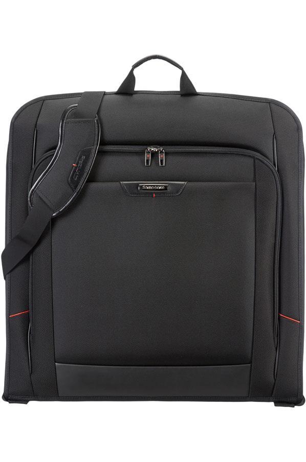 Garment sleeve SAMSONITE 35V09017 PRODLX4 black