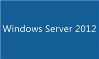 Windows Server 2012 Language Pack DVD