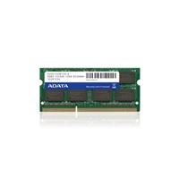 SODIMM DDR3 2GB 1333MHz CL9 ADATA