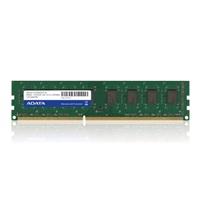 DIMM DDR3 2GB 1333MHz CL9 ADATA, bulk