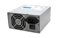 SEASONIC zdroj 350W SS350SFE 80+, microATX-P4, 6cm fan, PFC