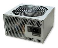 SEASONIC zdroj 400W SS400ET 80+ F3 (full range), ATX, 12cm fan, PFC