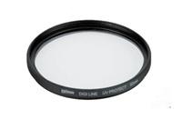 Doerr UV filtr DigiLine - 62 mm