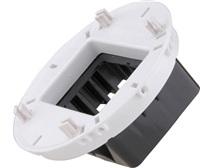 Doerr GoFlash Adapter pro Nikon SB600, SB800