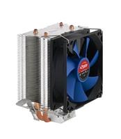 Spire chladič procesoru Kepler Rev.2 (775,115x, AM2, AM3, FM1, FM2)