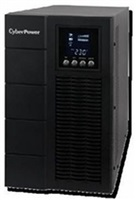 CyberPower Main Stream OnLine UPS 2000VA/1600W, XL, Tower