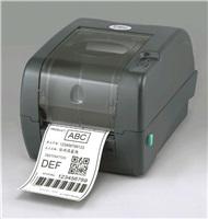 TSC TTP-247 stolní TT tiskárna USB/RS232/Centronics, 203 dpi, 7 ips, SD slot 99-125A013-01LF