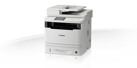 Laserové multifunkční zařízení Canon i-SENSYS MF416dw