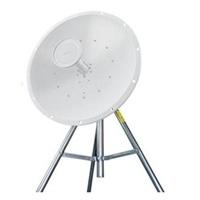 UBNT airMAX RocketDish RD-5G30 [směrová MIMO anténa, 5GHz, 30dBi, 5°, Rocket kit]