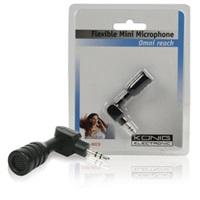 KÖNIG mikrofon k PC mini - CMP-MIC9*