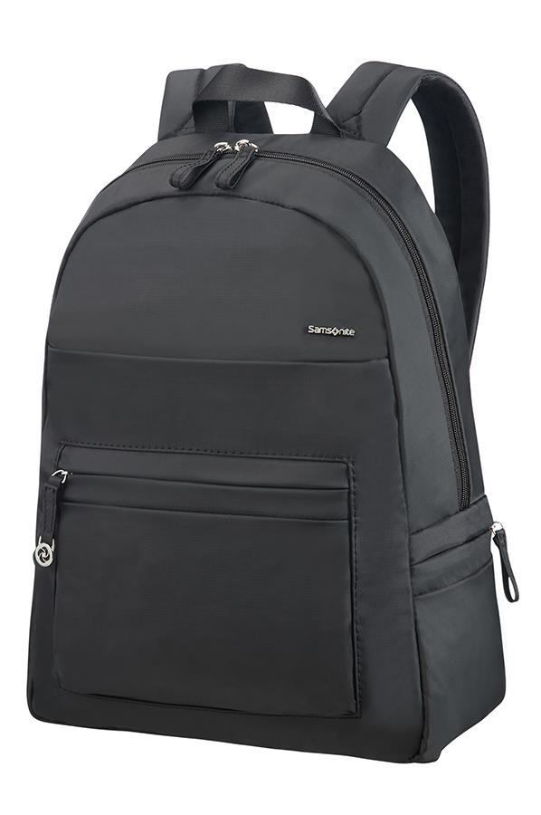 Backpack SAMSONITE 88D09011 14,1'' MOVE 2.0, comp, doc, pock, black