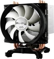ARCTIC COOLING Freezer 13 chladič CPU (pro AMD 754/AM2/AM2+/AM3, INTEL 1366, 1150, 1151, 1155, 1156, 775, do 200W)