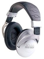 KOSS sluchátka PRO3AAT, profesionální sluchátka, bez kódu