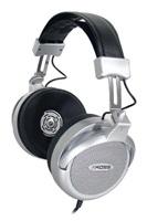 KOSS sluchátka PRO4AAAT, profesionální sluchátka, bez kódu