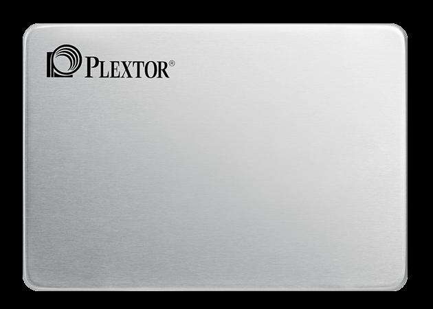 Plextor M7V Series SSD 2,5' 128GB, SATA 6Gb/s (čtení/zápis: 560/500MB/s)