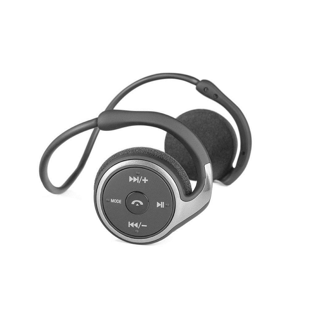 Modecom sluchátka Bluetooth MC-250