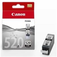 Canon PGI-9 MBK/PC/PM/R/G Multi Pack