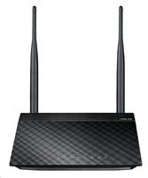 ASUS RT-N12 ver.D Wireless LAN N Router