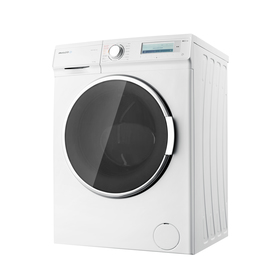 PLWD 14961 Chiva Pračka se sušičk PHILCO