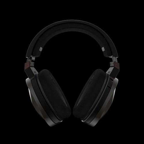 ASUS sluchátka ROG STRIX FUSION300 + dárek Echelon gaming pad za 1 CZK/0,05 EUR
