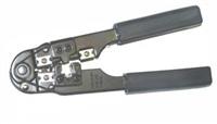 Kleště STANDARD pro konektory RJ45 - 8p8c