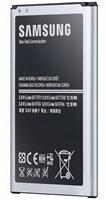 Samsung baterie 3200 mAh EB-B800BEB pro Galaxy Note 3 (N9000/N9005), černá, bulk