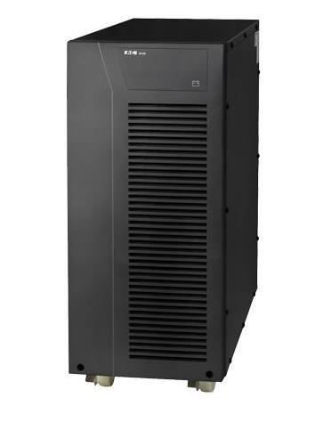 Eaton externí baterie 9130N6000T-EBM pro 9130 5000/6000VA Tower