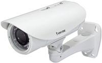 VIVOTEK IP8372 kamera (H.264/MPEG4/MJPEG, CMOS, FULL HD -1920*1080;PoE, outdoor),opravená/plně funkční -neoriginální bal