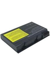 Baterie Patona pro ACER TM 290 4400mAh Li-Ion 14,8V