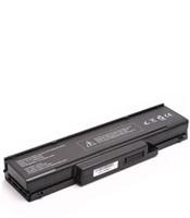 Baterie Patona pro ASUS A9/F3 4400mAh Li-Ion 11,1V
