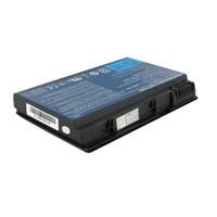 Baterie Patona pro ACER EXTENSA 5220/5620 4400mAh Li-Ion 14.8V