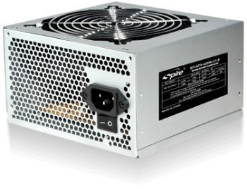 Spire zdroj ATX Jewel 420W PFC
