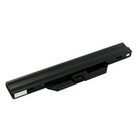 Baterie Patona pro HP BUSINESS NOTEBOOK 6720 6820 4400mAh 10.8V