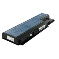 Baterie Patona pro ACER ASPIRE 5220 / 5920 4400mAh Li-Ion 11.1V
