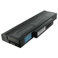 Baterie Patona pro ASUS A9/F3/ Z53 6600mAh Li-Ion 11.1V