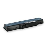 Baterie Patona pro ACER ASPIRE 4310/4520/ 5735 11,1V 4400mAh