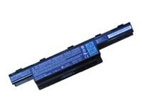 Baterie Patona pro ACER AS10D31 4400mAh 11,1V