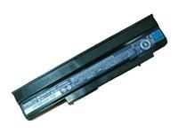 Baterie Patona pro ACER AS09C31 4400mAh 10.8V