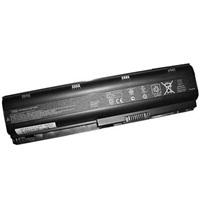 Baterie Patona pro HP HSTNN- IB0X 4400mAh 11,1V