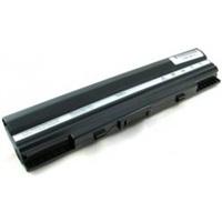 Baterie Patona pro ASUS A32-UL20 4400mAh 11,1V