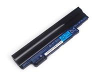 Baterie Patona pro ACER AL10A31 4400mAh 11.1V