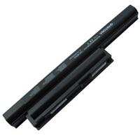 Baterie Patona pro SONY VGP-BPS22, 4400mAh