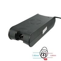 OEM nabíječka 19,5V/4,62A 90W konektor 7,4x5mm + pin
