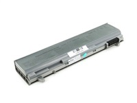 Baterie Patona pro DELL LATITUDE E6400 4400mAh Li-Ion 11,1V
