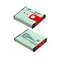 Patona fotobaterie pro Sony NP-BG1 960mAh Li-ion 3,6V