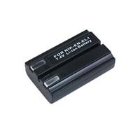 Patona fotobaterie pro Nikon ENEL1 650mAh