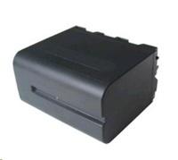 Patona fotobaterie pro Sony NP-F970 6600mAh