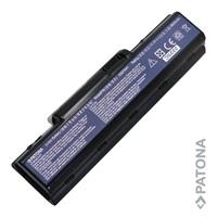 Baterie Patona pro ACER ASPIRE 4310/4520/5735 11,1V 8800mAh