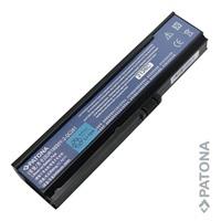 Baterie Patona pro Acer Aspire 3050, 3053, 3053-WXMi, 3200, 4400mAh, 11,1V