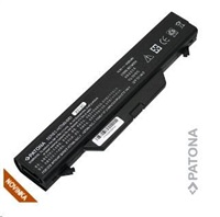 Baterie Patona pro HP ProBook 4510S 4400mAh 14,8V